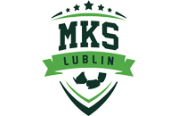 MKS Selgros przegrywa w Elblągu