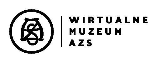 Zapraszamy do odwiedzania wirtualnego muzeum AZS!