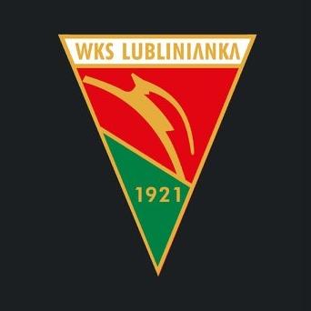 WKS Lublinianka – Górnik Zabrze 1:1