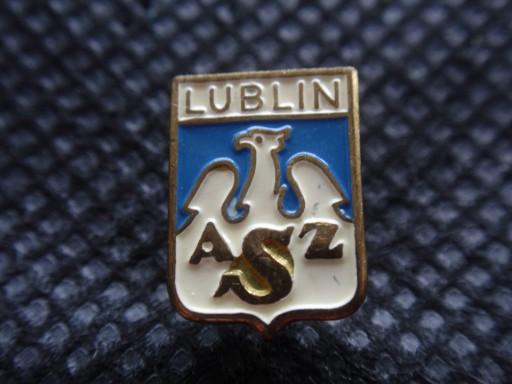 Koszykarki AZS Lublin po raz pierwszy w I lidze