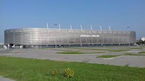 Duńczyk Cup w Lublinie