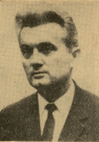 Zdzisław Niedziela o sobie, wojsku i Starcie Lublinie. Wywiad z 17 listopada 1969 r.