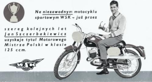 Plebiscyt Tempa i Wydziału Kultury, Kultury Fizycznej i Turystyki Urzędu Wojewódzkiego w Lublinie z 1962 r.