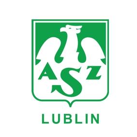 Bieg Nieustraszonych w Lublinie