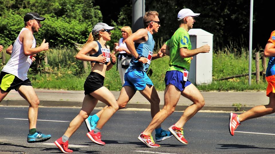 6. Maraton Lubelski