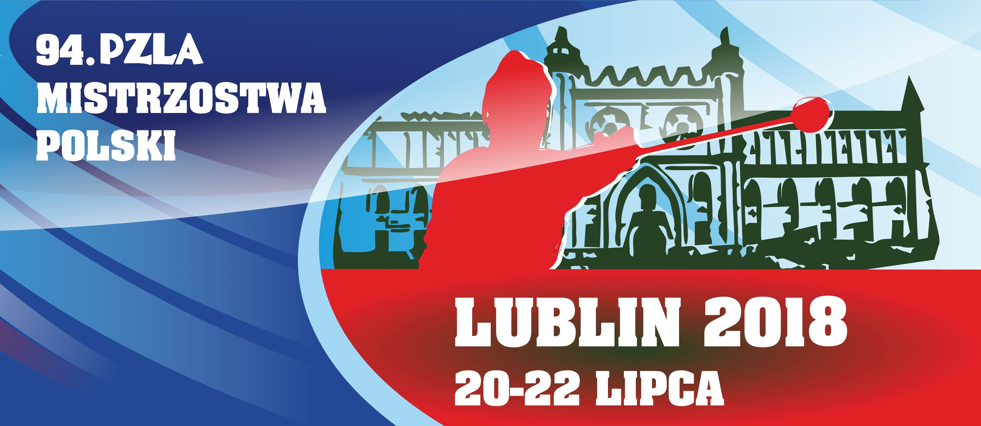 Znakomite występy reprezentantów AZS UMCS na Mistrzostwach Polski U18