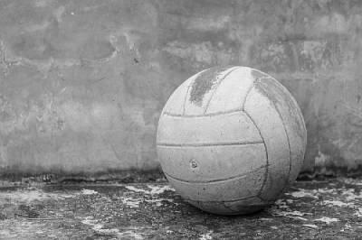 Siatkarze Lublinianki w grze o Mistrzostwo Polski w sezonie 1958/1959