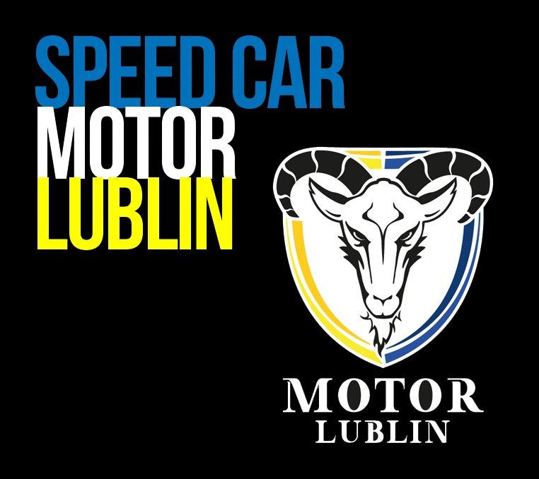 Speed Car Motor Lublin nie zwalnia tempa i deklasuje kolejnego rywala