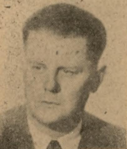 Stan lubelskiego boksu w 1958 r. oczami Kazimierza Sobockiego