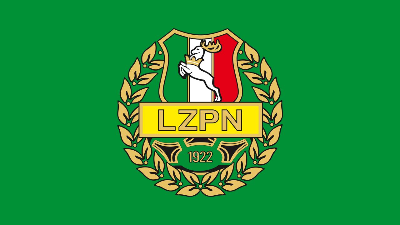 Motor w finale regionalnego Pucharu Polski