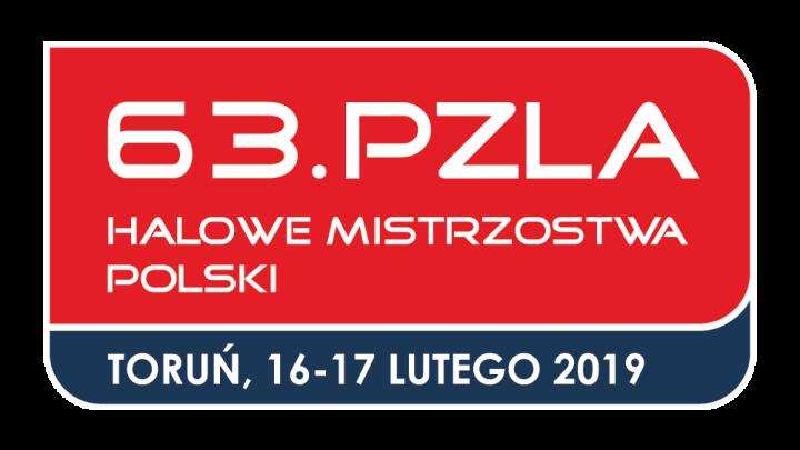 63. PZLA Halowe Mistrzostwa Polski w Lekkiej Atletyce