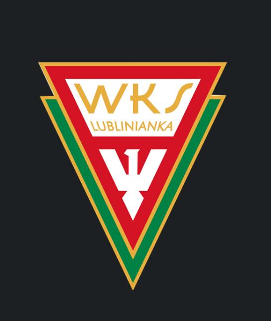 Powołanie do życia WKS Lublin