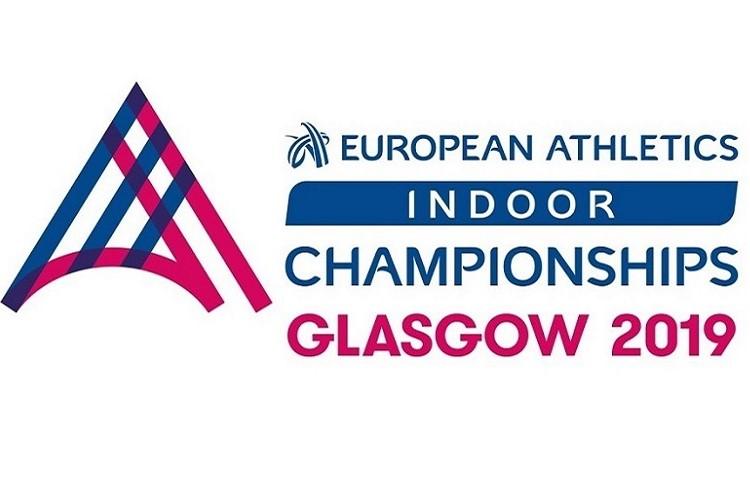 Zapowiedź: 35. Lekkoatletyczne Halowe Mistrzostwa Europy w Glasgow