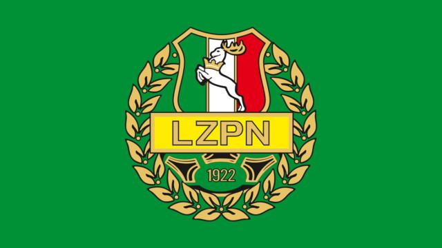 Motor Lublin - Lublinianka 2:1 w finale Pucharu Polski LZPN