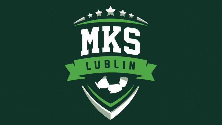 Start Elbląg – MKS Selgros Lublin 27:21