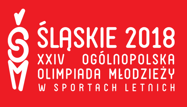 Dobry występ pływaków AZS UMCS Lublin podczas XXIV Ogólnopolskiej Olimpiady Młodzieży