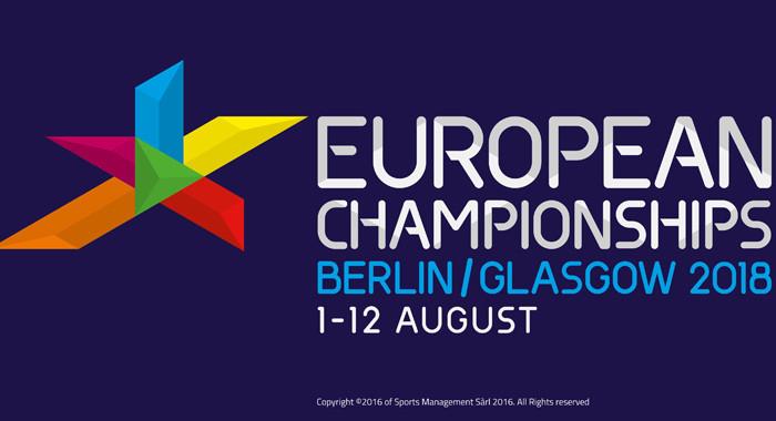 Dobry występ pływaków KU AZS UMCS podczas Mistrzostw Europy w pływaniu
