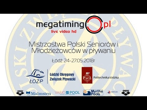 Pływacy KU AZS UMCS Lublin drużynowymi wicemistrzami Polski
