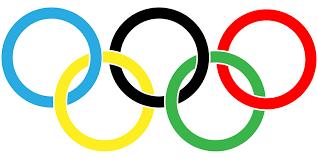 Igrzyska Olimpijskie w Rio de Janeiro: na imprezie wystąpi siedmiu sportowców z województwa lubelskiego