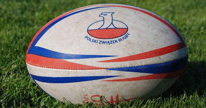 Półfinały Mistrzostw Polski Seniorów w Rugby 7