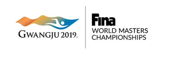 Pływackie Mistrzostwa Świata w koreańskim Gwangju 2019