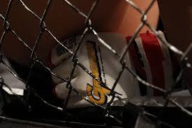MMA Thunderstrike: Oleksiejczuk obronił pas