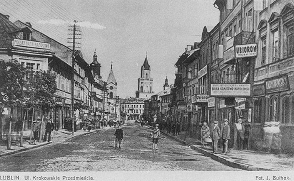 Wojskowe zawody zapaśnicze z 1921 r.
