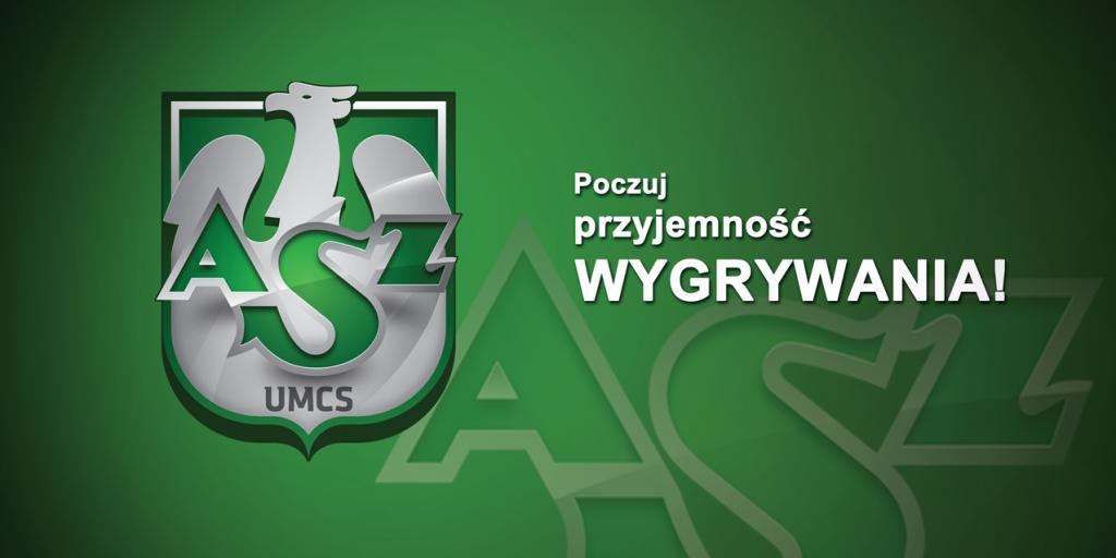 Halowe Lekkoatletyczne Mistrzostwa Polski