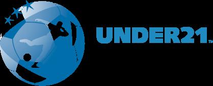 Mistrzostwa  Europy U21: na Arenie Lublin odbędą się trzy mecze