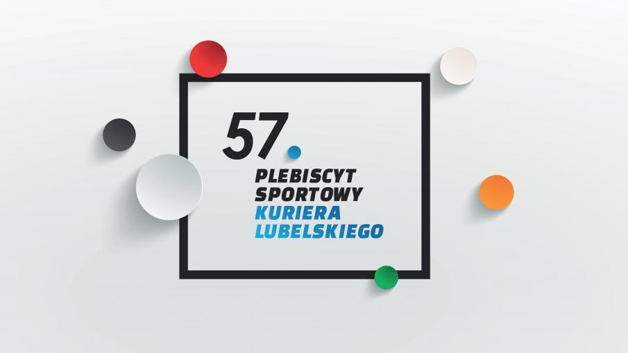 Bal Mistrzów Sportu Kuriera Lubelskiego 2018