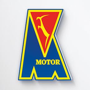 Oświadczenie Zarządu klubu Motor Lublin S.A