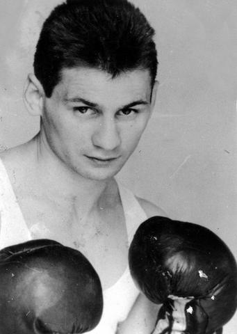 Plebiscyt na najlepszego sportowca Lubelszczyzny z 1967 r.