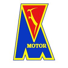 Motor Lublin - Hetman Żółkiewka 5:1. Wyczekiwany pogrom