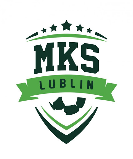 EKS Start Elbląg – MKS Perła Lublin 22:28 (7:15)