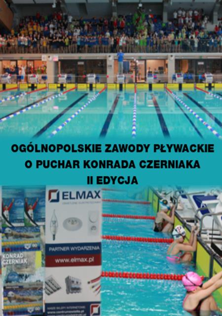 Puchar Czerniaka został w Lublinie