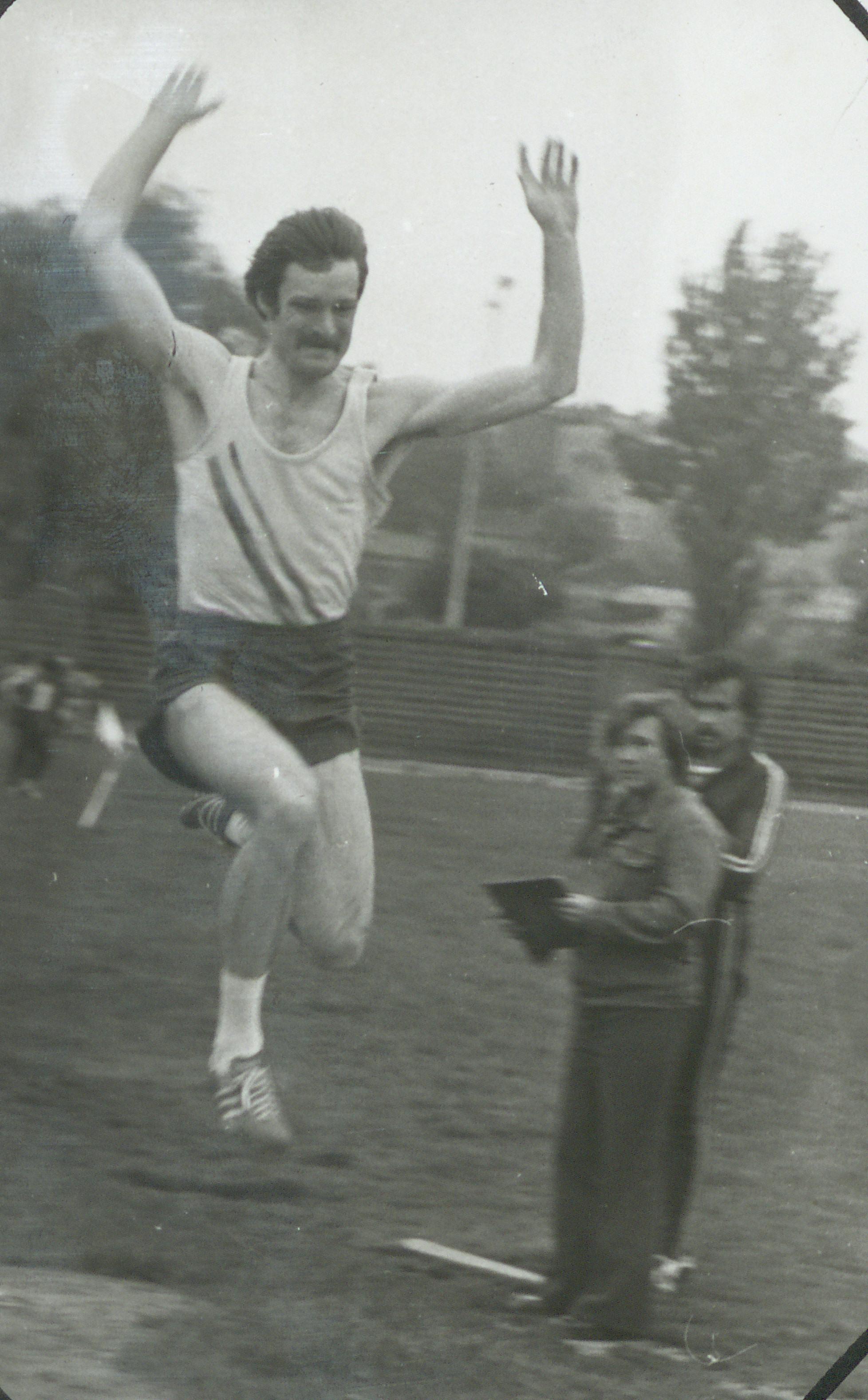 Plebiscyt na najlepszego sportowca Lubelszczyzny z 1973 r.