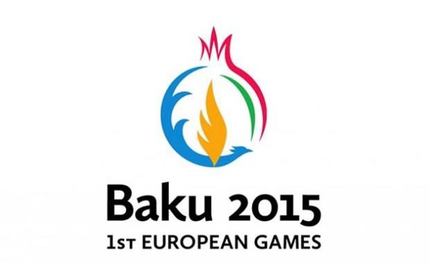 Dzisiaj ruszają Igrzyska Europejskie