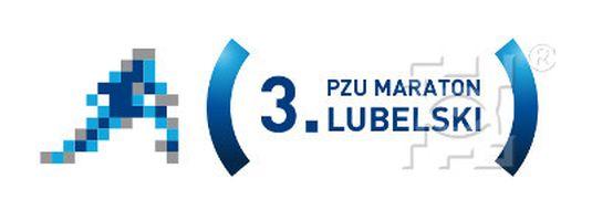 3. PZU Maraton Lubelski wystartuje w niedzielę