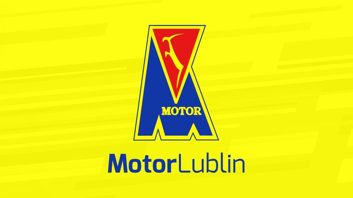Olimpia Elbląg – Motor Lublin 1:3 (1:0)