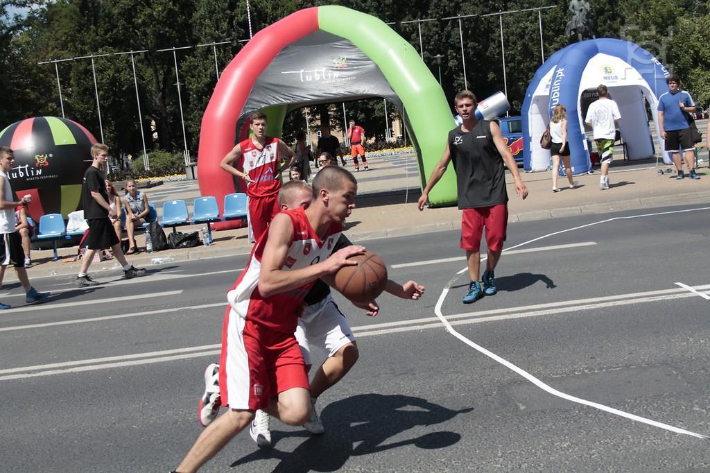 Lublin Street Festiwal