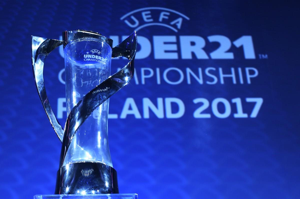 Lublin zostanie jednym z gospodarzy UEFA U21 w 2017 r. Piłkarze zagrają trzy lub cztery spotkania