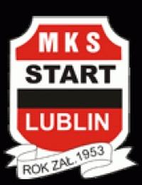 Koszykarskie sukcesy drużyny Start Lublin