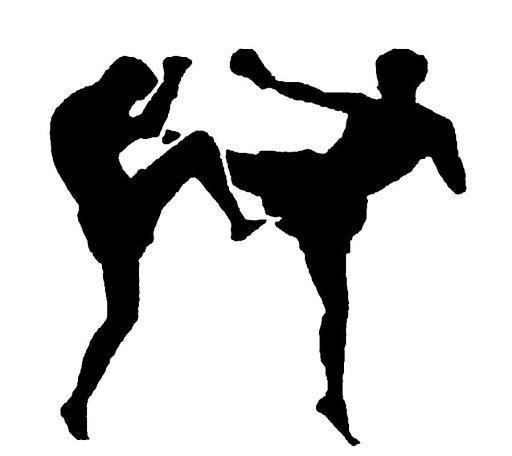 Pozytywny debiut w Mistrzostwach Polski Juniorów Kickboxing Low kick