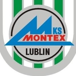 Montex Lublin powrócił do gry i zwyciężył