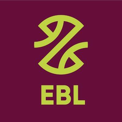 Oświadczenie klubów Energa Basket Ligi