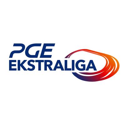 Znamy datę startu PGE Ekstraligi