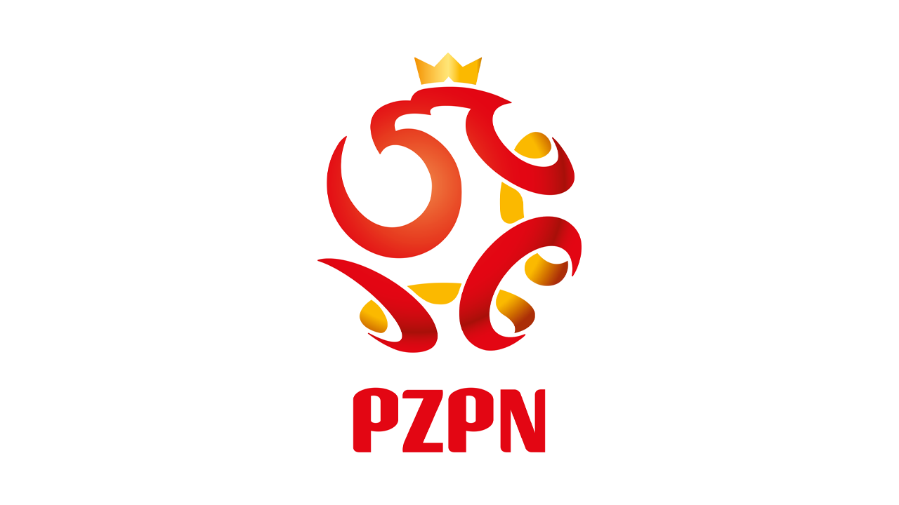 Reprezentacja Polski U21 przegrywa na Arenie z Izraelem