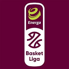 Zapowiedź nowego sezonu Energi Basket Ligi