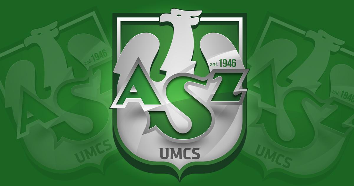 AZS UMCS Lublin – KK Warszawa 69:64