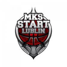 TBV Start Lublin –Polfarmex Kutno 81:77